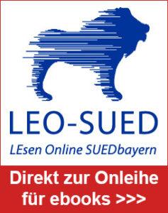 Leo-Sued
